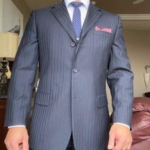 Vintage Versace suit size 44